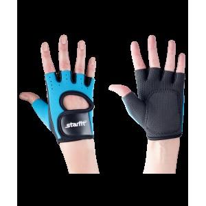 Перчатки ...