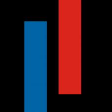 Бинт боксерский Rusco, 2,5м, х/б, хаки